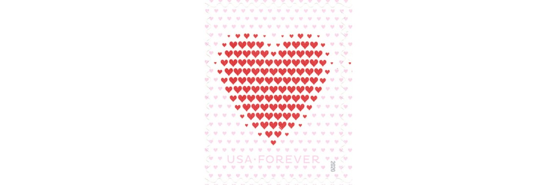 Made of Hearts